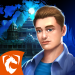 Hidden Escape: Lost Temple Faraway Adventure 1.2.0.6  (Mod)