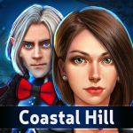 Hidden Object Games: Mystery of the City 1.16.0 (Mod)