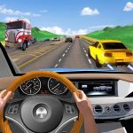 Highway Car Racing 2020: Traffic Fast Racer 3d 2.9 (Mod)