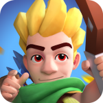 Hit And Run – Archer's adventure tales 1.0.2 (Mod)
