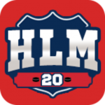 Hockey Legacy Manager 20 – Be a General Manager 20.2.18 (Mod)