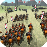 Holy Land Wars 2.5  (Mod)