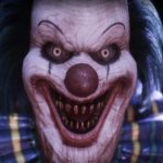 Horror Clown Pennywise – Scary Escape Game 2.0.12 (Mod)
