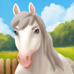 Horse Haven World Adventures 8.6.0 (Mod)