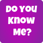 How Well Do You Know Me? 4.1.1 (Mod)