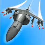 Idle Air Force Base 0.14.0 (Mod)