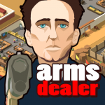 Idle Arms Dealer Tycoon 1.5.3 (Mod)