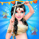 Indian Wedding Love Marriage From NavratriFunction 1.0.8 (Mod)
