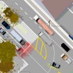 Intersection Controller  1.15.0   (Mod)