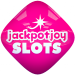 Jackpotjoy Slots: Slot machines with Bonus Games 34.0.1  (Mod)