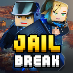 Jail Break : Cops Vs Robbers 2.1.0 (Mod)