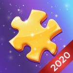 Jigsaw Puzzles  – HD Puzzle Games 2.7.1-20092957  (Mod)