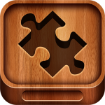 Jigsaw Puzzles Real 6.8.4G (Mod)