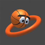 Jump Shot – Bouncy BasketBall 1.5.2 (Mod)