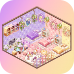 Kawaii Home Design – Decor & Fashion Game  (Mod) 0.7.9