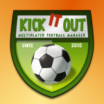 Kick it out 10.3.2 (Mod)