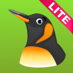 Kids Learn about Animals Lite 2.3.3 (Mod)