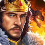 King's Empire 2.7.1 (Mod)