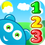 Learning Numbers For Kids 1.30 (Mod)