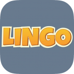 Lingo – The word game 3.0.12 (Mod)