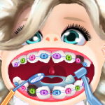 Little Dentist 1.0.50   (Mod)