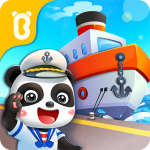 Little Panda Captain 8.43.00.10  (Mod)