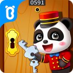 Little Panda Hotel Manager  (Mod) 8.52.00.00
