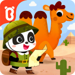Little Panda's Animal World  (Mod) 8.53.00.00