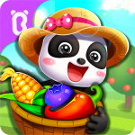 Little Panda's Dream Garden  (Mod) 8.52.00.00