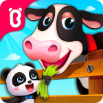 Little Panda's Farm Story  (Mod) 8.52.00.00