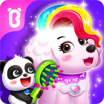 Little Panda's Pet Salon 8.49.00.05 v(Mod)