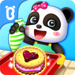 Little Panda's Snack Factory  (Mod) 8.52.00.00