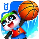 Little Panda's Sports Champion 8.48.00.01 (Mod)