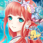 Love Nikki Dress Up Fantasy Tunjukkan Gayamu  5.0.0 (Mod)