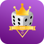 Lucky Dice – Win Rewards Every Day 1.2.2 (Mod)