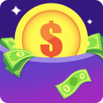Lucky Scratch—Happy to Lucky Day & Feel Great (Mod) 2.1.24
