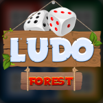 Ludo Forest 0.6 (Mod)