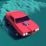 Mad Drift – Car Drifting Games 14.1.2  (Mod)