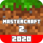 Master Craft 2 New MicroCraft 2020 2.0 (Mod)