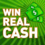 Match To Win – Win Real Gift Cards & Match 3 Game 1.0.2 (Mod)