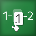 Math Puzzle (Calculation, Brain Training Apps) 1.3.1 (Mod)