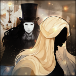 MazM: The Phantom of the Opera 5.2.0 (Mod)