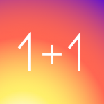 Mental arithmetic (Math, Brain Training Apps) 1.6.2 (Mod)