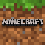 Minecraft Varies with device (Mod)