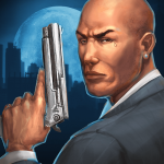 Mob Wars LCN: Underworld Mafia  3.21.0  (Mod)