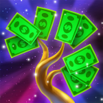 Money Tree – Grow Your Own Cash Tree for Free!  (Mod) 1.7.5