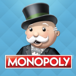 Monopoly – Board game classic about real-estate! 1.4.3 (Mod)
