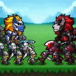 Monster Defense King 1.1.12 (Mod)