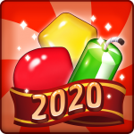 Monster Puzzle Village: 2020 Best Puzzle Adventure 1.8.0 (Mod)