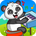 Musical Game for Kids 1.9 (Mod)